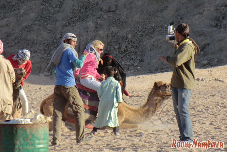 katanie-na-kvadrosiklax-v-egipte-2