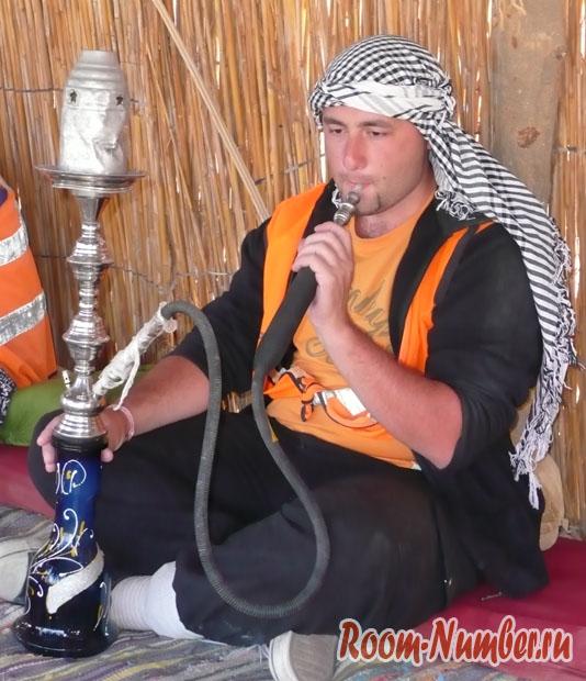 katanie-na-kvadrosiklax-v-egipte-4
