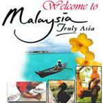 malaisia-moi-vtoroi-dom-3