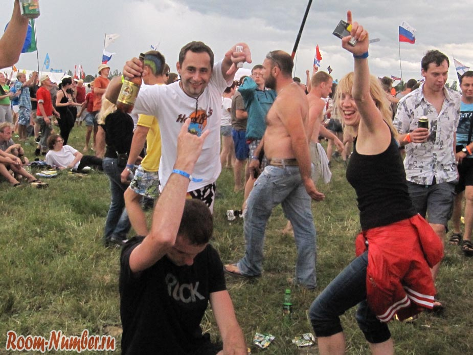 nashestvie-rock-festival-009