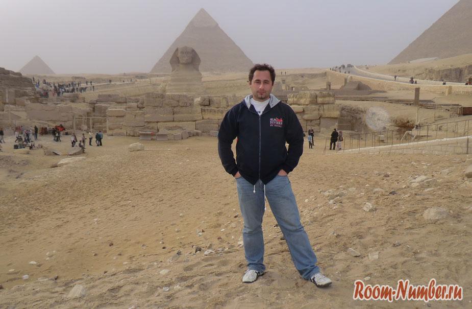 piramidi-v-egipte-2