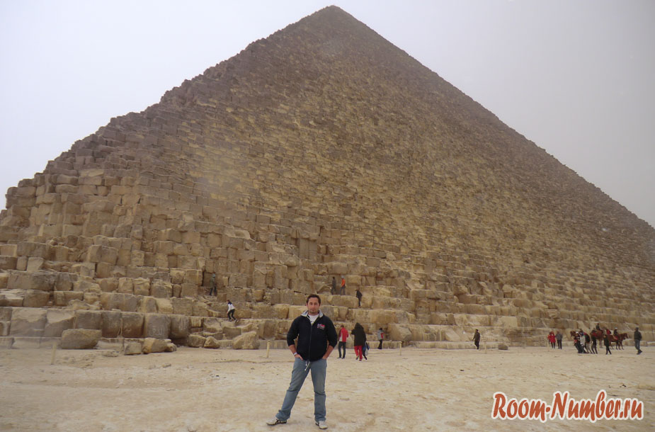 piramidi-v-egipte-6
