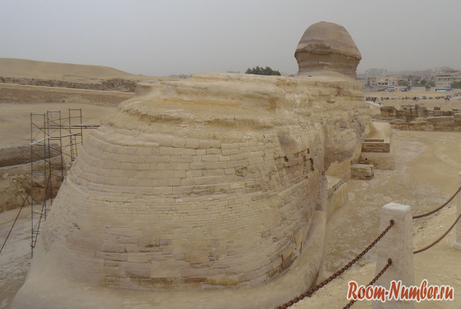 piramidi-v-egipte-9