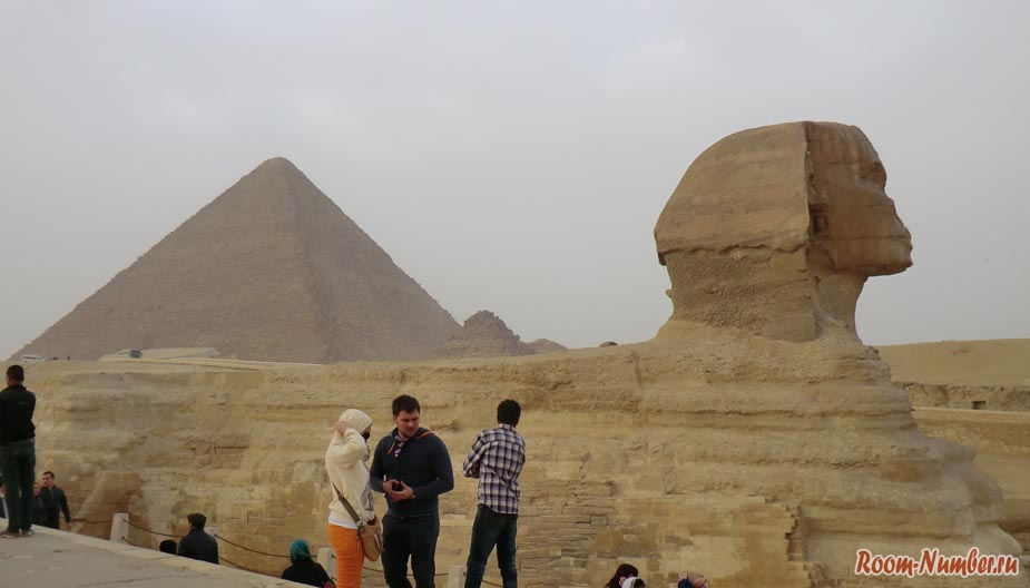 piramidy-egipet-003