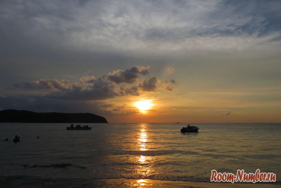 pliach-pantai-chenang-15