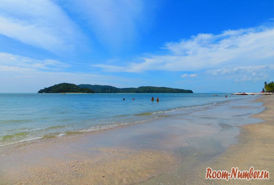 pliach-pantai-chenang-20