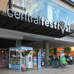 torgovii-centr-festival-13