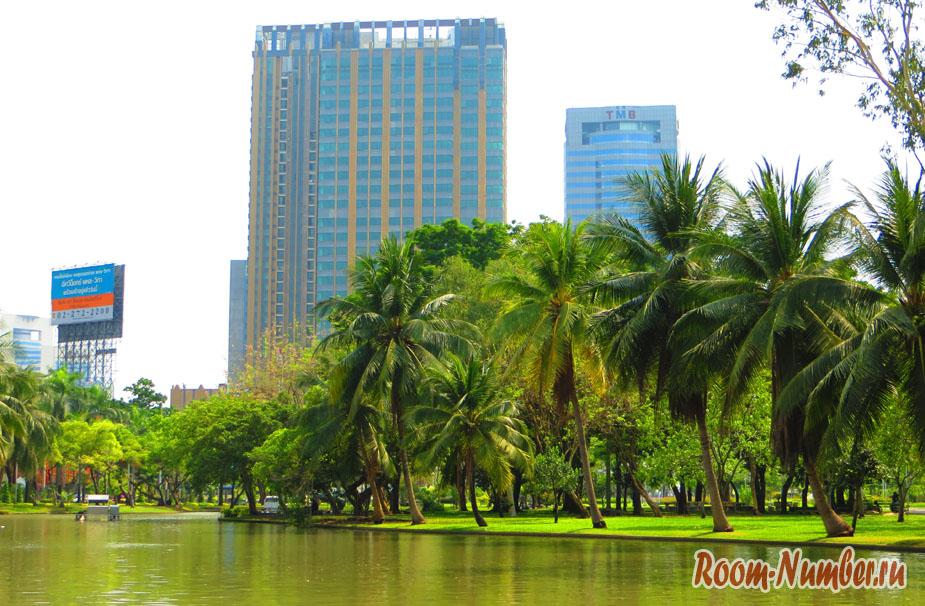 vstrecha-v-bangkoke-1