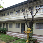 Sakal-Guesthouse-05