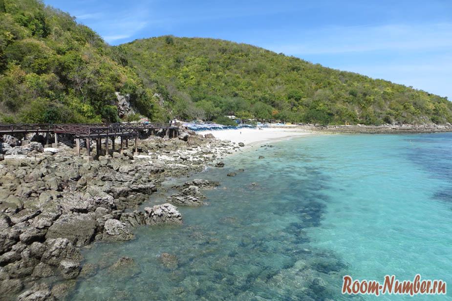 Отдых в Тайланде куда лучше поехать в Таиланд где хорошо