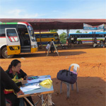 kohkong-bus-station