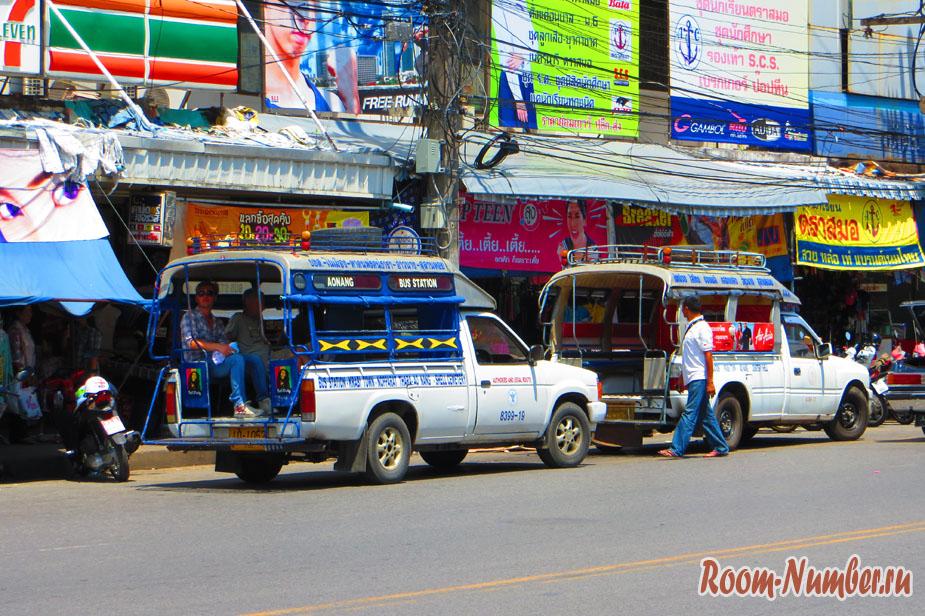 kyda-poexat-v-tailand-36