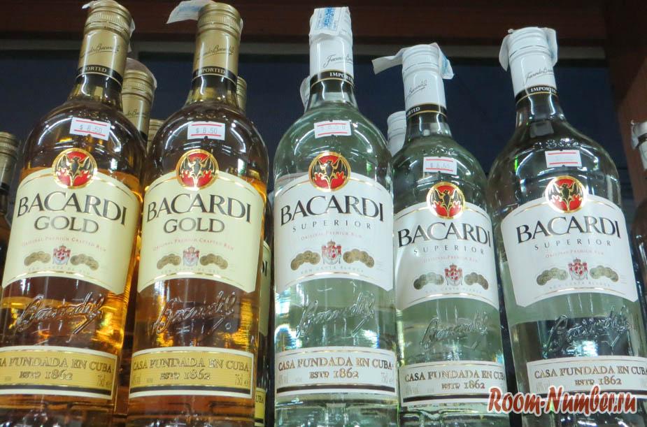 alcogol-v-cambodgi-3