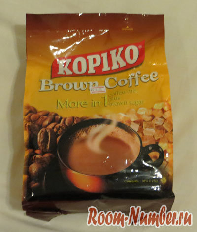 Buy arabica instant coffee 250 грамм