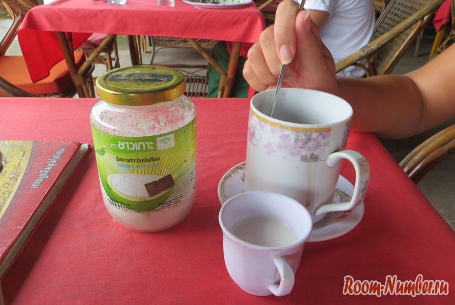 kofe-v-kambodgi-5