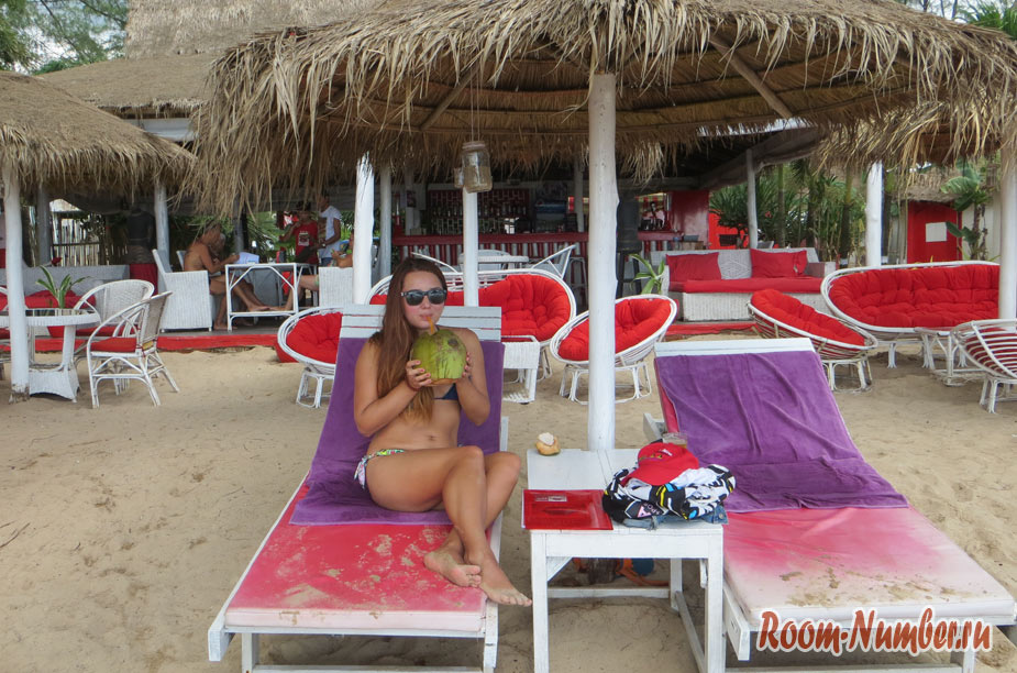 sianykvile-plazh-1