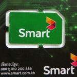 sim-card-smart