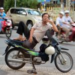 dorogi-vietnama-006