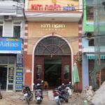 kim-otel-v-nachange-10
