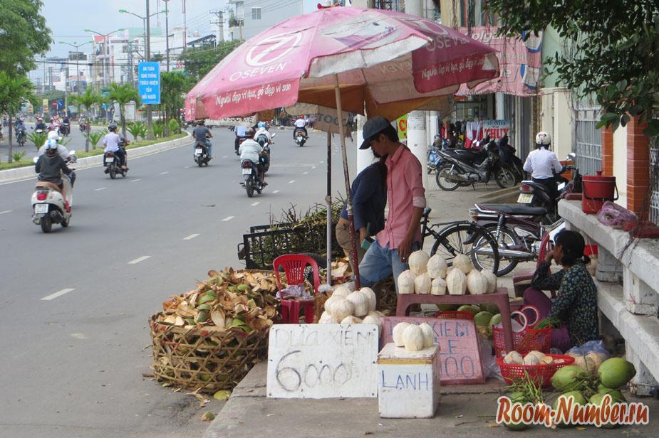 kokosi-v-nachange-3