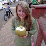kokosiki