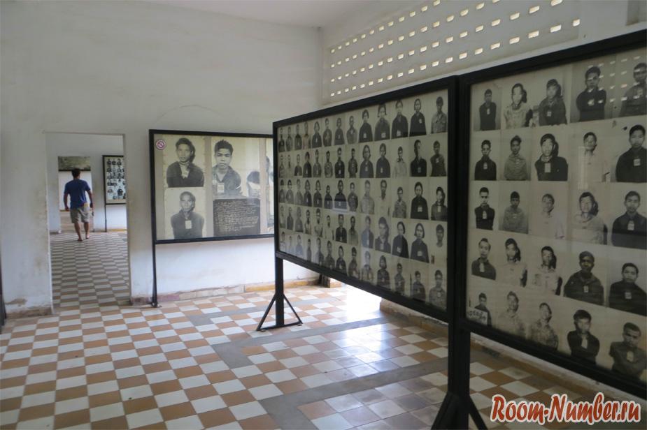 muzej-genotsida-001