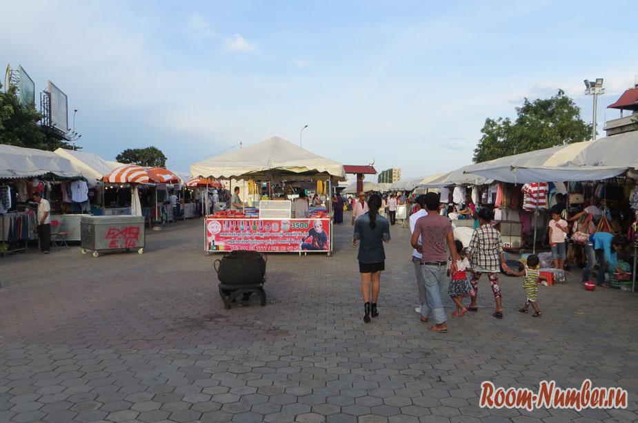 nait-market-v-pnom-pene-2