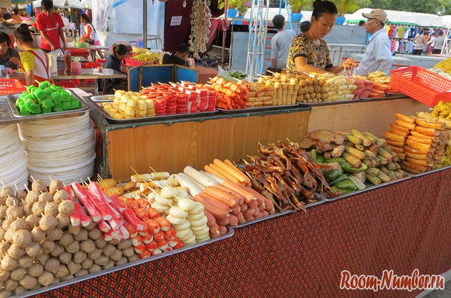 nait-market-v-pnom-pene-3