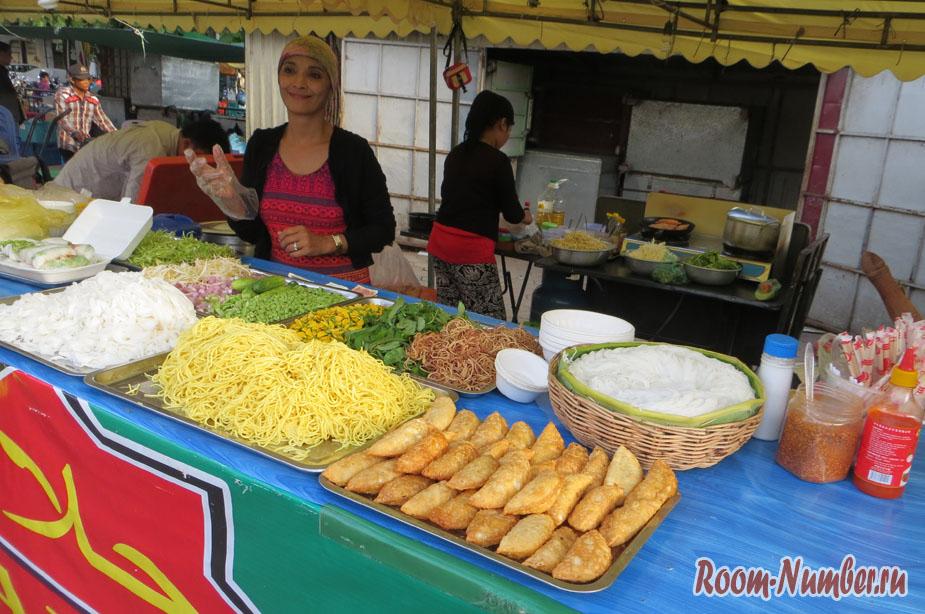 nait-market-v-pnom-pene-4