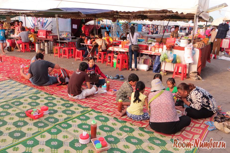 nait-market-v-pnom-pene-5