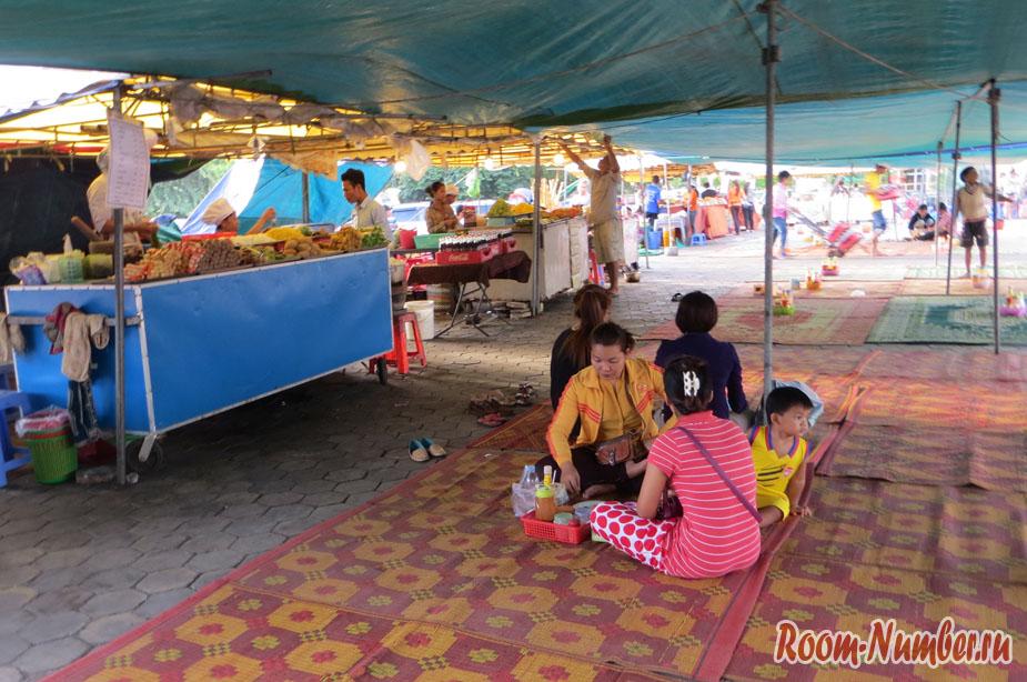nait-market-v-pnom-pene-6