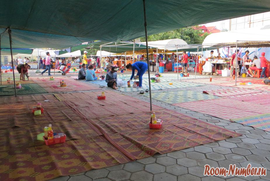 nait-market-v-pnom-pene-7