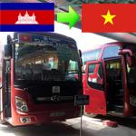 Пномпень-Хошимин