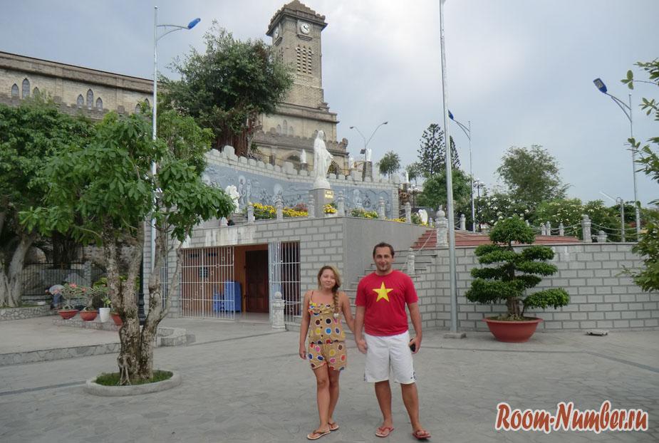 religia-vo-vietname-5