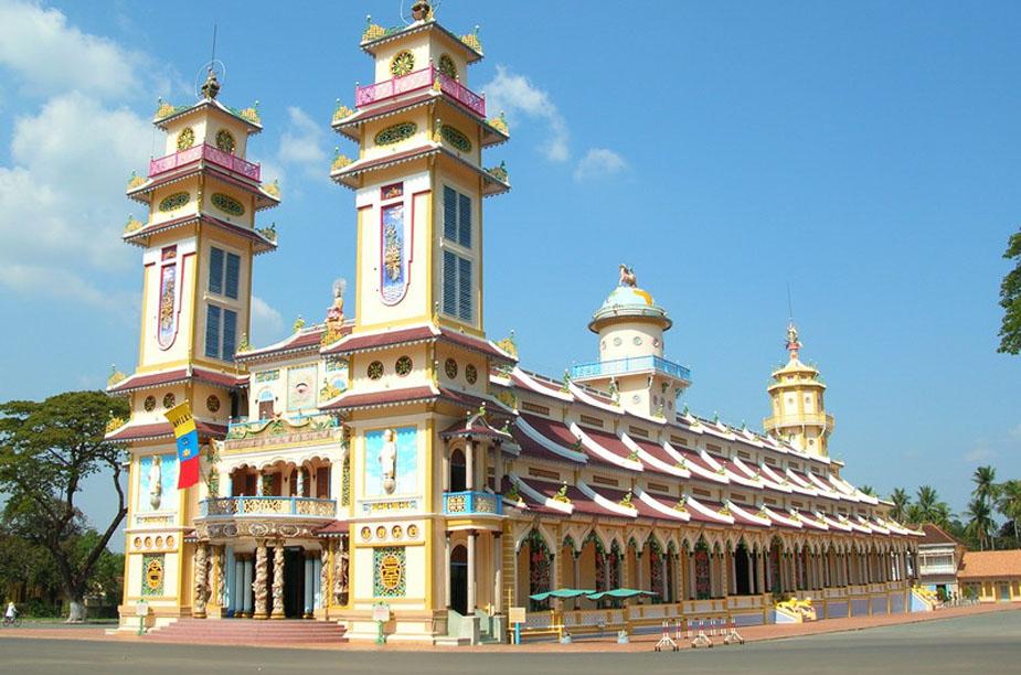 religia-vo-vietname-8