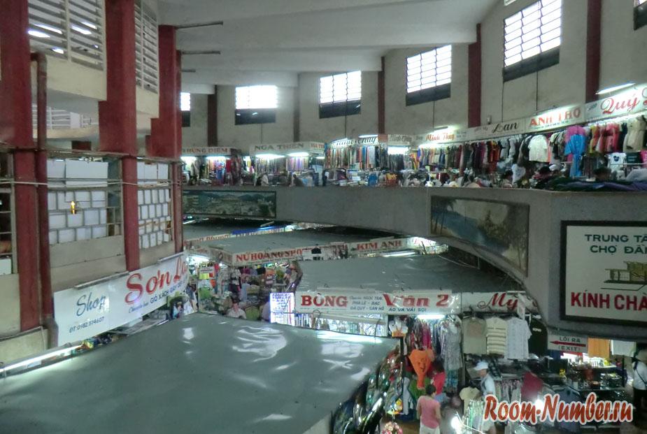 rinok-sho-dam-9