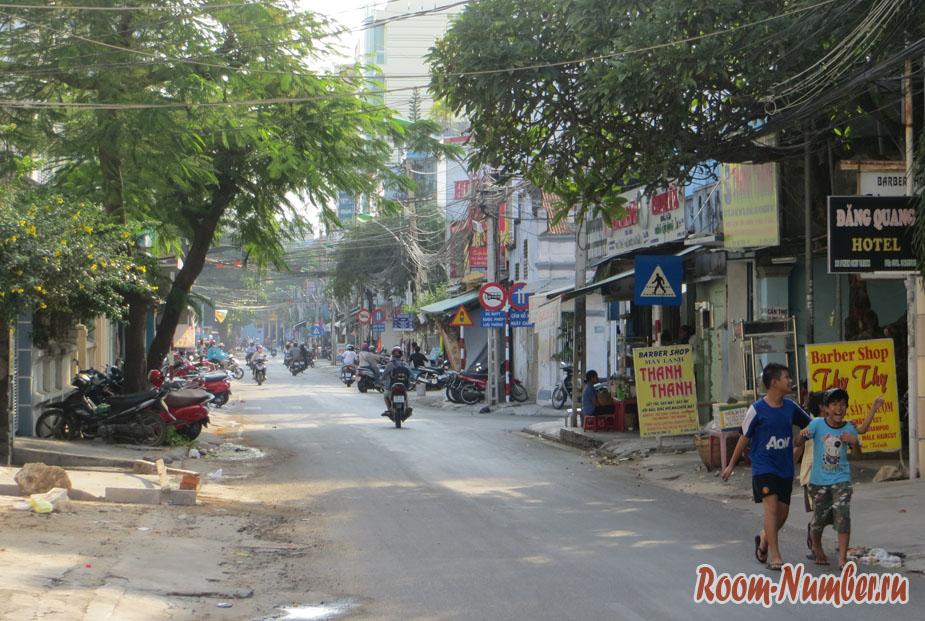 symashedchee-dvichenie-vo-vietname-10