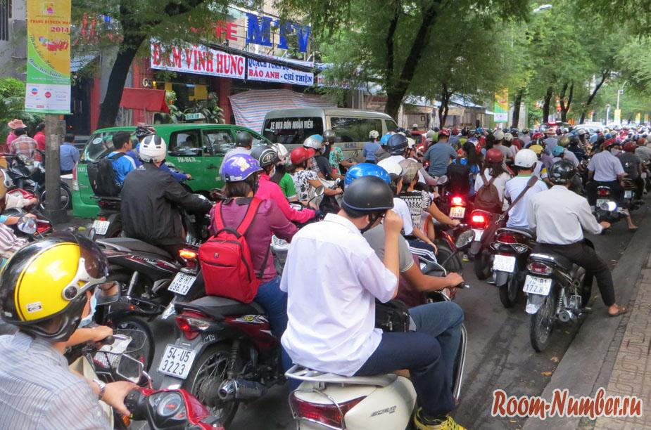 symashedchee-dvichenie-vo-vietname-6