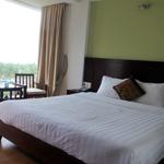 dragon-sea-hotel-02