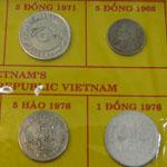 gde-kypit-monety-vo-vietname-5