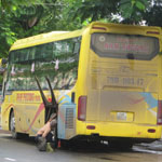pereezd-iz-nachanga-v-danand-na-avtobyse-6