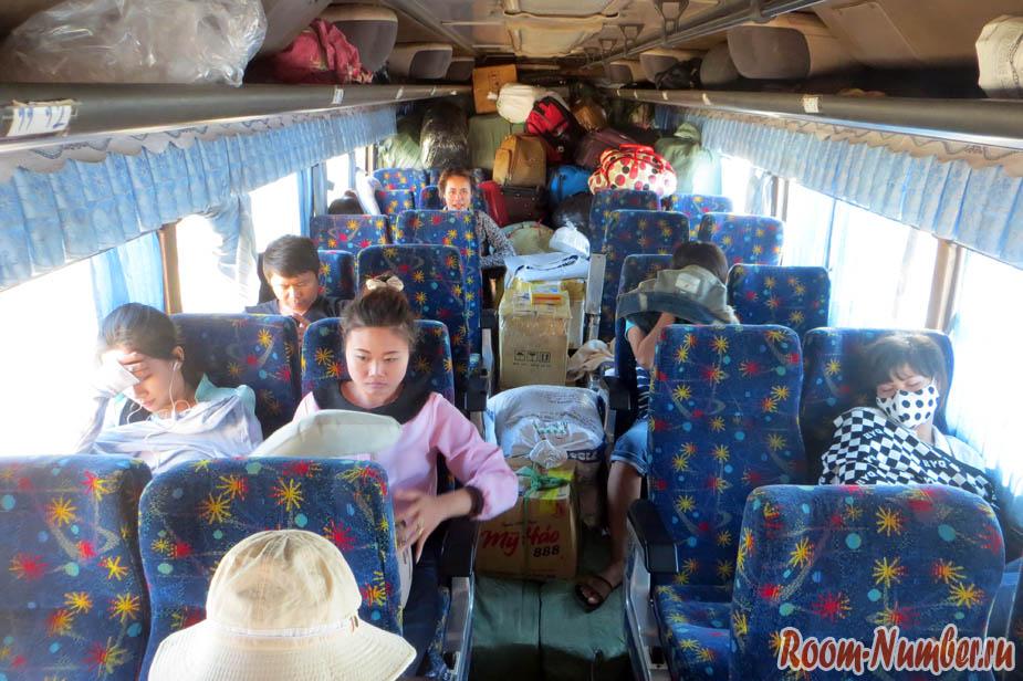 avtobus-vetnam-laos-01