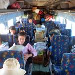 avtobus-vetnam-laos-02