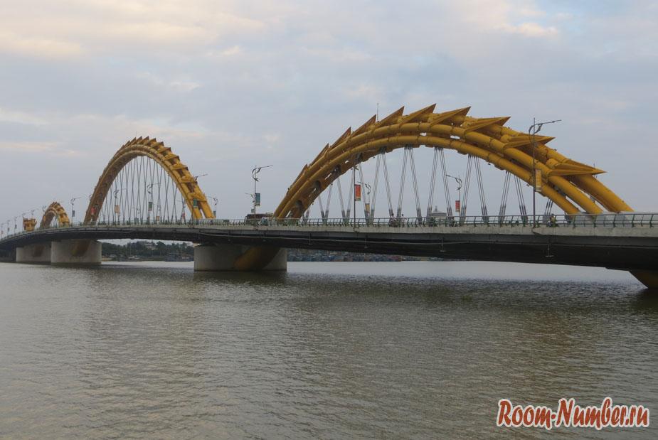 gorod-5555