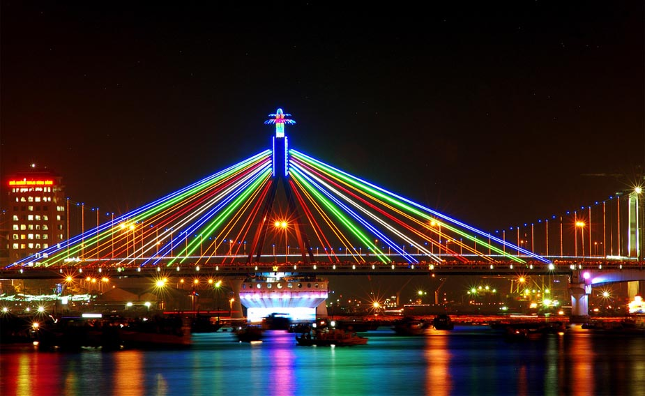 most-v-danange-01