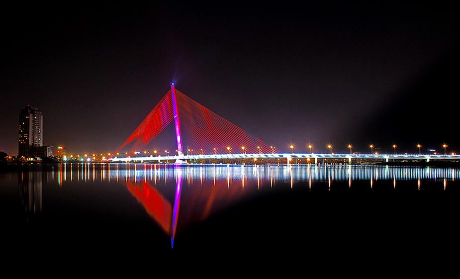 most-v-danange-03