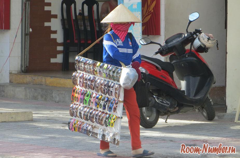net-lybvi-k-vietnamy-17