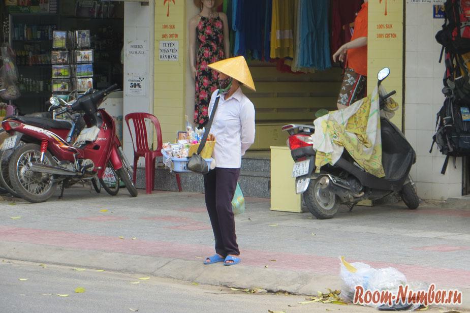 net-lybvi-k-vietnamy-21