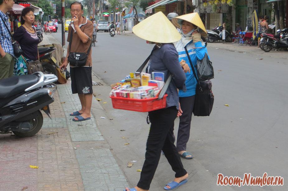 net-lybvi-k-vietnamy-5