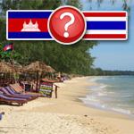 cambodga-ili-tajland